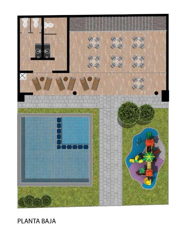 residencial-catleyas-casa-club2