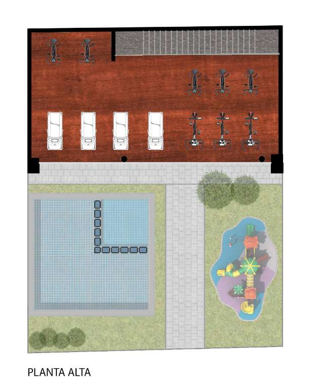 residencial-catleyas-casa-club
